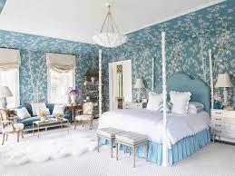 New York Bedroom Design 40 Best Bedroom Ideas Beautiful Bedroom Decorating Tips