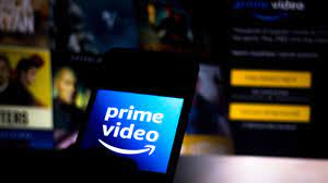 12 amazon prime video features every