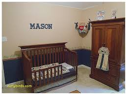 nursery furniture sets babies r us awesome baby nursery baby boy crib bedding sets and ideas modern nursery of nursery furniture sets babies r us