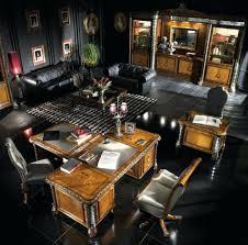 victorian office furniture. Office Design Kijiji Victoria Furniture Victorian Style O