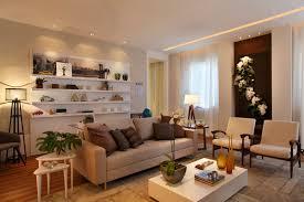 Diseñador y decorador de interiores, estudió en la escuela de interiorismo de barcelona. Home Rangel Interiores Escritorio De Arquitetura E Design De Interiores No Rio De Janeiro