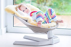 10 Best Baby Bouncers To Choose From