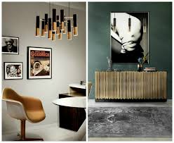 contemporary ceiling lights for a luxury living room 2 ceiling lights contemporary ceiling lights for a