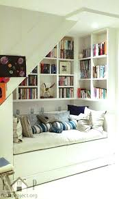 bedroom without closet bedroom without closet cool storage ideas for bedrooms the best ways to use