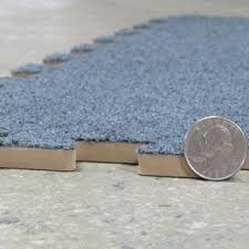 interlocking carpet squares. Brilliant Squares Carpet Tilescarpet Matinterlocking To Interlocking Carpet Squares R