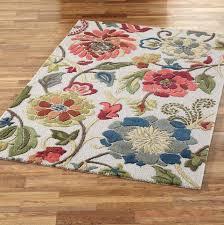 fl area rugs 8x10 fl area rug com comfy rugs pertaining to home ideas