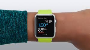 Small Picture Original Apple Watch 2015 first gen review Macworld UK