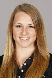 Lauren Loos - Acrobatics & Tumbling - University of Oregon Athletics