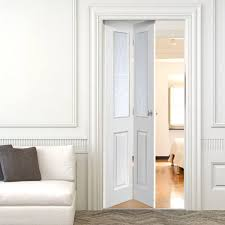 french closet doors lowes. Brilliant French French Closet Doors Lowes And O