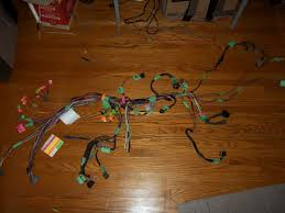 wiring harness 4age 20v swap toyota mr2 graysgarage ca at building a custom wiring harness for the 20v swap