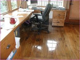 hardwood flooring elegant desk chair mat fice chair mats carpet