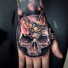 Tattoo Designs For Men Fashion Feeda