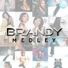 Stream Brandy Medley by JEHREEUS™   Listen online for free on ...