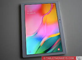 List Of Tablets Tablet Comparison Chart 2019 Updated