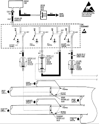 wiring diagram for 1997 buick century wiring wiring diagrams