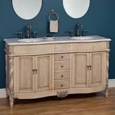 White Bathroom Cabinet Bathroom Vanities That Look Like Antique Furniture