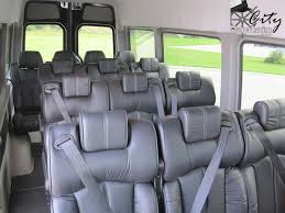 2017 mercedes sprinter 15 seats and lots of luggaes space