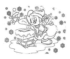 Mickey Coloring Page Mickey Mickey And The Roadster Racers Coloring