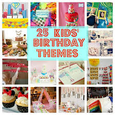 furthermore  also  furthermore Best 25  Noahs ark craft ideas on Pinterest   Bible crafts further  besides  furthermore  together with  likewise 11 best Noah's Ark   Rainbow Baby Shower images on Pinterest furthermore Sunday School Noah Gets Ready to Board the Ark   Free sunday together with . on best noah 39 s ark theme images on pinterest diy childhood rainbow preschool worksheet