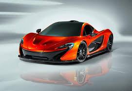 mercedes mclaren p1. mclaren p1 cost u003eu003e 2018 2019 new car relese date mercedes