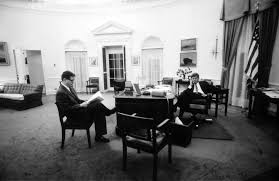 Jfk oval office Phone Theodore C Sorensen 82 Kennedy Counselor Dies The New York Times Theodore C Sorensen 82 Kennedy Counselor Dies The New York Times
