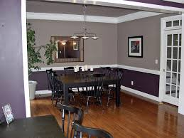 gray dining room paint colors. Awesome Gray Dining Room Paint Colors With Best 25 Contemporary Ideas On Pinterest