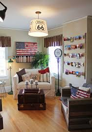 bits and pieces furniture. Bits And Pieces Furniture. 2015 Spring Bachmans Ideas House- Itsy Furniture A