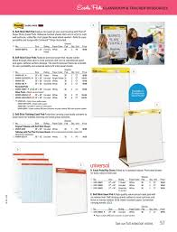 2019 Classroom Essentials By Pay Less Office Products Issuu