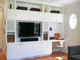 wall units outstanding entertainment center desk bookcase for tv stands and computer desk combo