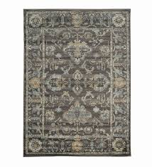 square outdoor rugs 10 x 10 with 92 best indoor rugs 10x10 square rugs