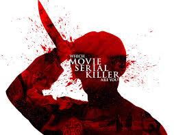 which movie serial killer are you quiz zimbio which movie serial killer are you