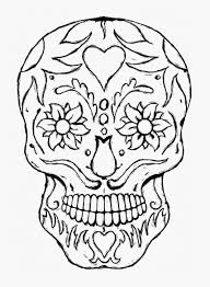 Small Picture Best 25 Adult Coloring Pages Ideas On Pinterest For Free Color
