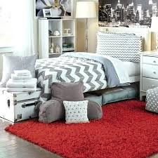 rug in bedroom placement area rug placement large size of rug bedroom placement rectangular rugs bedroom
