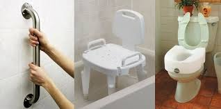 bathroom safety rail. bathtub safety rail, bath seat bathroom rail