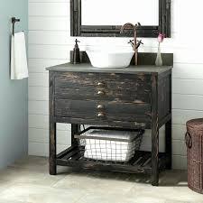 Restoration Hardware Sinks Lovely Maison Powder Room Vanity Sink U2013  Buddymantra Restoration Hardware Sink82