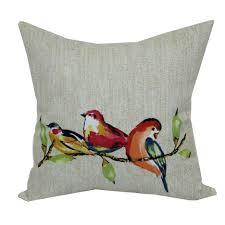Replacement Outdoor Cushions Uk Tar Walmart suzannawinter