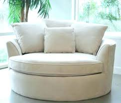 round sofa set design ideas sortu info 600 514