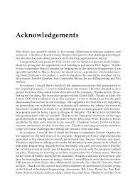 Dissertation length words phd dissertation proposal length acknowledgement for a dissertation