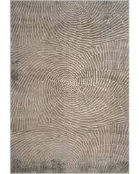 7x8 area rug contemporary meadow area rug taupe runner 27x8 7x8 area rug