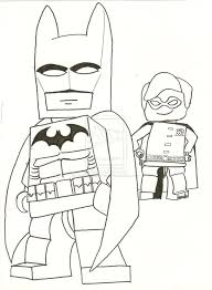 Small Picture Batman Mini Coloring Book Coloring Pages