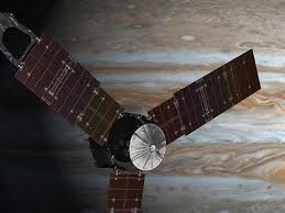 nasa live tweeted the juno spacecraft entering jupiter s orbit  nasa live tweeted the juno spacecraft entering jupiter s orbit and basically won the internet