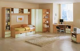 Bookcase Bedroom Furniture Bedroom Furniture Sets Modern Ju0026m Porto Wenge Veneer With