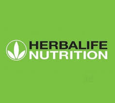 herbalife international and nutrition centre c herbalife international nutrition centre weight loss centres in pune justdial