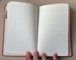 Small Graph Paper Pad Under Fontanacountryinn Com