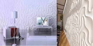 13 3d gypsum wall panels 3d panel 3d wall gypsum panel gypsum wall mcnettimages com