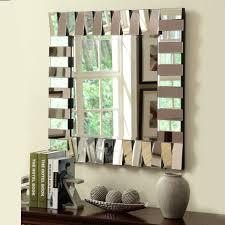 modern wall mirrors allmodern mirror loversiq home design and all modern mirrors  on large modern mirror wall art with this amazing all modern mirrors