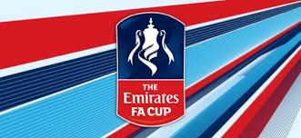 The current status of the logo is active, which means the logo is currently in use. Fifa Mobile 20 The Emirates Fa Cup Guide Players List Fifamobileguide Com