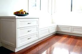 kitchen bench seating with storage phenomenal kitchen bench seating storage e kitchen bench seating with storage