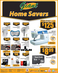 Brother Sewing Machine Promotion Singapore
