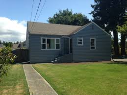residential painting contractor for everett area residents